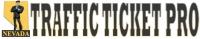 Avis trafficticketpro.com