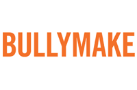 Avis bullymake.com