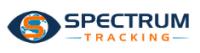 Avis spectrumtracking.com