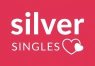 Avis silversingles.com