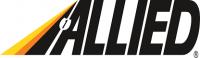 Avis allied.com