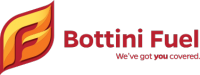 Avis bottinifuel.com