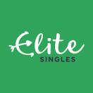 Avis elitesingles.com