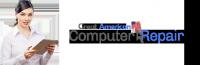 Avis greatamericancomputer.com