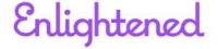 Avis eatenlightened.com