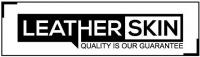 Avis leatherskinshop.com