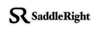 Avis saddleright.com