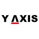 Avis y-axis.com