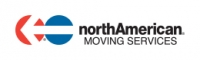 Avis northamerican.com