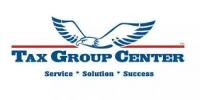 Avis taxgroupcenter.com