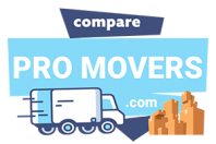 Avis comparepromovers.com