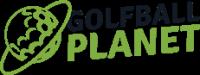 Avis golfballplanet.com