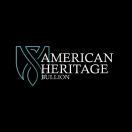 Avis americanheritagebullion.com