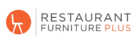 Avis restaurantfurnitureplus.com
