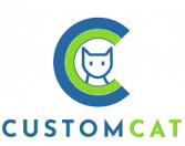 customcat.com