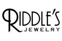 Reviews  Riddlesjewelry.com