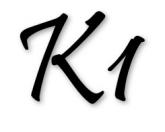 k1homeservices.com