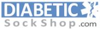 diabeticsockshop.com