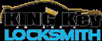 kingkeylocksmith.com