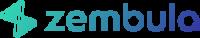 zembula.com
