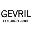 gevril.com