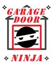 garage-door.ninja
