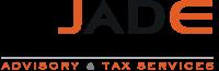 jade-fiducial.com