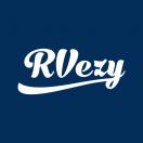 rvezy.com