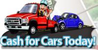 bestpricecashforcars.com