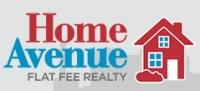 http://www.HomeAvenue.com