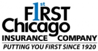 firstchicagoinsurance.com