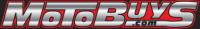 motobuys.com