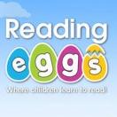 http://readingeggs.com/