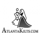 atlantakilts.com