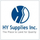hysupplies.net