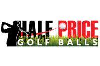 Reviews  Halfpricegolfballs.ca