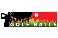 Reviews  Halfpricegolfballs.ca