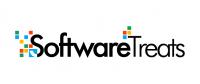 softwaretreats.com