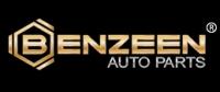 benzeenautoparts.com