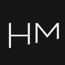 housemethod.com