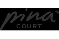 pinacourt.com