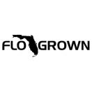 flogrown.com