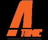 atomicstrengthnutrition.com