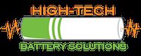 techbatterysolutions.com