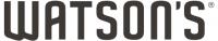 watsons.com
