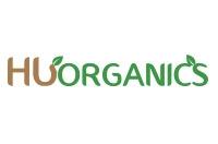huorganics.com