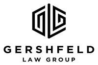 gershfeldlawgroup.com