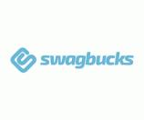 swagbucks.com