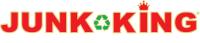 junk-king.com