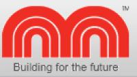 futurebuildings.com